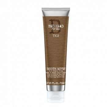 TIGI SMOOTH MOVER 150 ml / 5.07 Fl.Oz