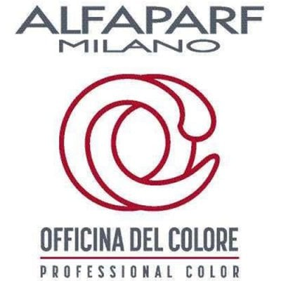 ALFAPARF COLOR