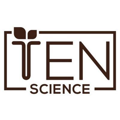 TEN SCIENCE