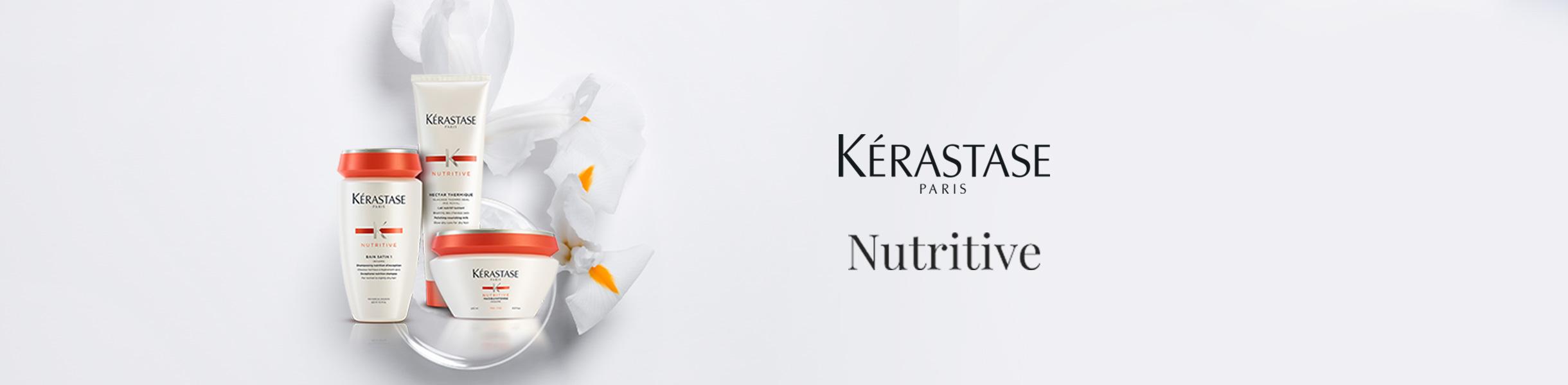 NUTRITIVE