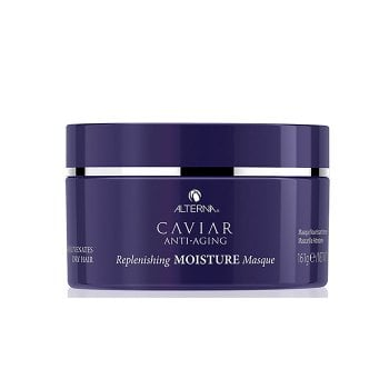 ALTERNA CAVIAR ANTI-AGING REPLENISHING MOISTURE MASQUE 161 g / 5.7 Fl.Oz
