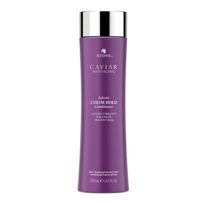 ALTERNA CAVIAR INFINITE COLOR HOLD CONDITIONER 250 ml / 8.5 Fl.Oz
