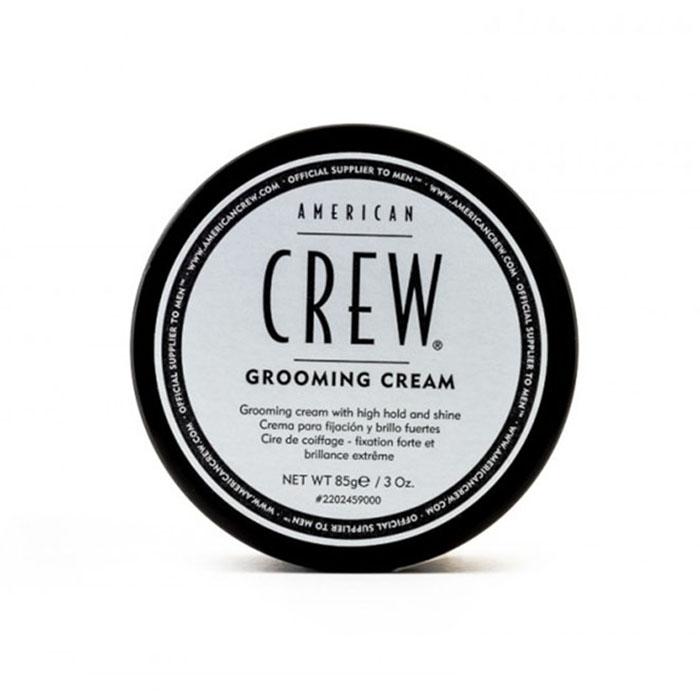AMERICAN CREW GROOMING CREAM 85 g / 3.00 Fl.Oz