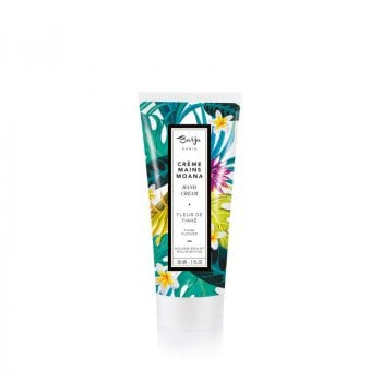 BAIJA MOANA HAND CREAM 30ml /1.01 Fl. Oz