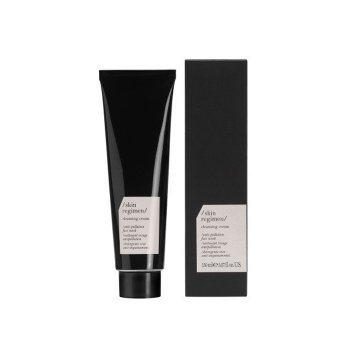 COMFORT ZONE SKIN REGIMEN CLEASING CREAM 150 ml / 5.07 Fl.Oz