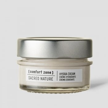 COMFORT ZONE SACRED NATURE HYDRA CREAM 50 ml / 1.77 Fl.Oz
