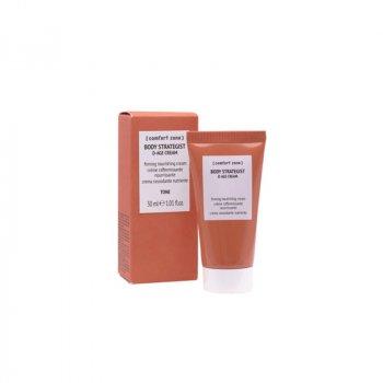 COMFORT ZONE BODY STRATEGIST D-AGE CREAM 30 ml / 1.01 Fl.Oz