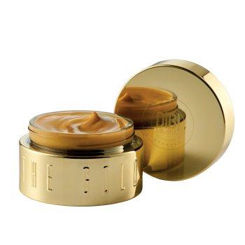 DIBI MILANO THE GOLD MASCHERA ORO DI GIOVINEZZA 50 ml / 1.72 Fl. Oz