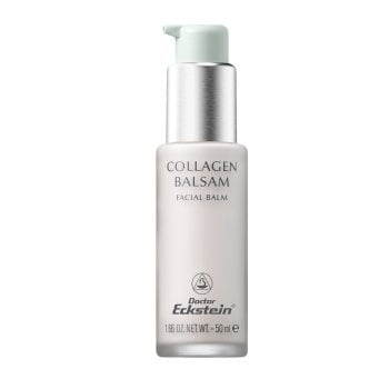 DOCTOR ECKSTEIN COLLAGEN BALSAM FACIAL BALM 50 ml / 1.66 Fl.Oz