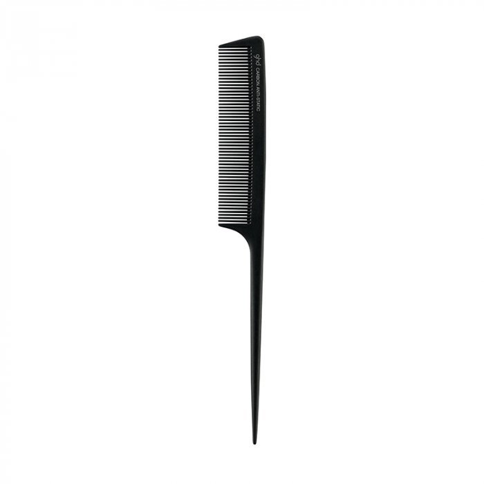 GHD TAIL COMB - PETTINE