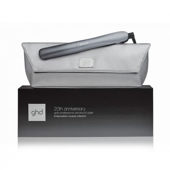 GHD GOLD CROMATO - LIMITED EDITION