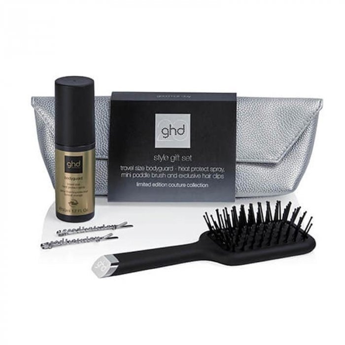 GHD STYLE GIFT SET COUTURE