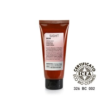 INSIGHT HYDRATING HAND CREAM 75 ml / 2.54 Fl.Oz