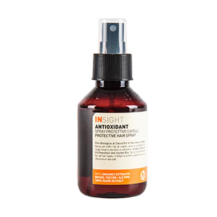 INSIGHT PROTECTIVE HAIR SPRAY 100 ml / 3.40 Fl.Oz