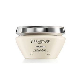 KERASTASE MASQUE DENSITE' 200 ml / 6.76 Fl.Oz