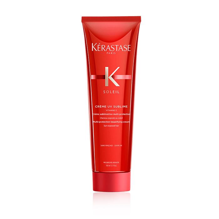 KERASTASE CREME UV SUBLIME 150 ml / 5.10 Fl.Oz