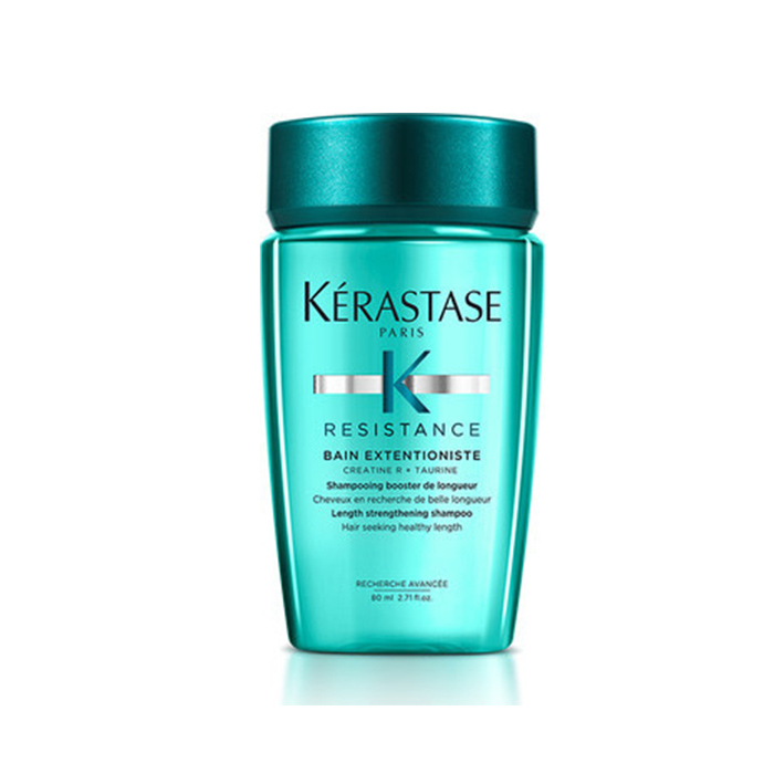 KERASTASE BAIN EXTENTIONISTE 80 ml / 2.71 Fl.Oz