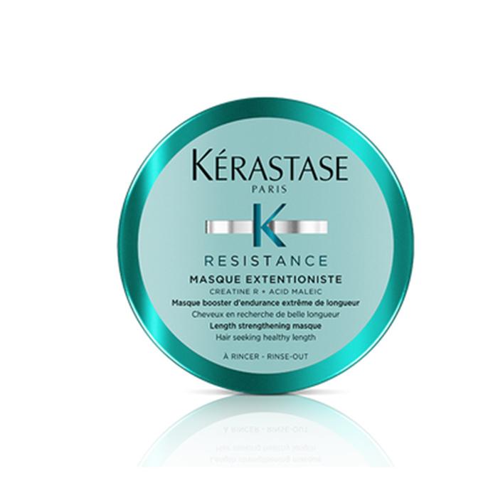 KERASTASE MASQUE EXTENTIONISTE 75 ml / 2.55 Fl.Oz