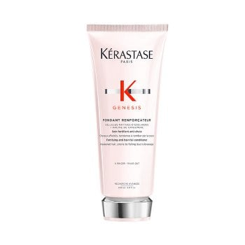 KERASTASE GENESIS FONDANT CONDITIONER RENFORCATEUR 200 ml / 6.80 Fl.Oz