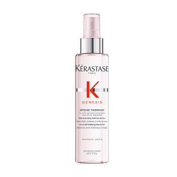 KERASTASE GENESIS LEAVE IN DEFENSE THERMIQUE 150 ml / 5.10 Fl.Oz