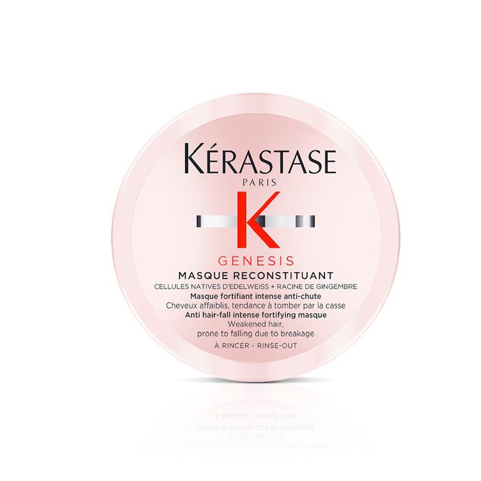 KERASTASE GENESIS MASQUE MASCHERA RECONSTITUANT 75 ml / 2.55 Fl.Oz