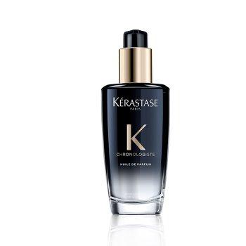 KERASTASE CHRONOLOGISTE HUILE DE PARFUM 100 ml - Una straordinaria fragranza in olio per i capelli