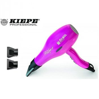 KIEPE PHON DNA EVOLUTION PORTOFINO PINK