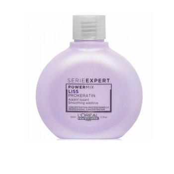 L'OREAL SERIE EXPERT POWER MIX LISS 150 ml / 5.1 Fl.Oz