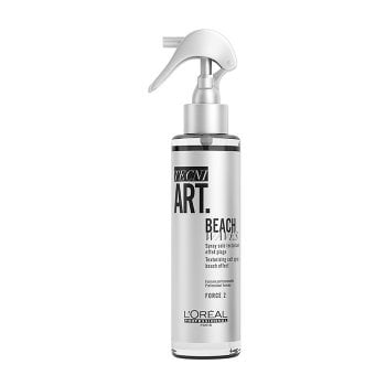 L'OREAL TECNI.ART BEACH WAVES SPRAY 150 ml / 5.10 Fl.Oz
