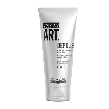 L'OREAL TECNI.ART DEPOLISH 100 ml / 3.40 Fl.Oz