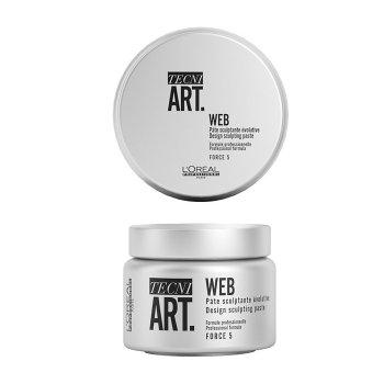 L'OREAL TECNI.ART WEB 150 ml / 5.10 Fl.Oz