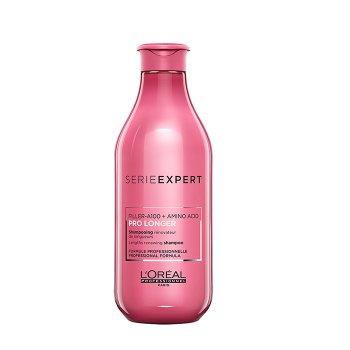 L'OREAL SERIE EXPERT SERIE EXPERT PRO LONGER SHAMPOO 300 ml / 10.1 Fl.Oz