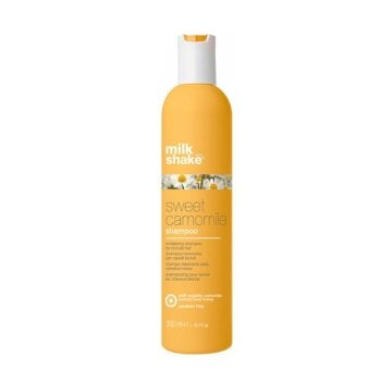 MILK SHAKE SWEET CAMOMILE SHAMPOO 300 ml / 10.10 Fl.Oz