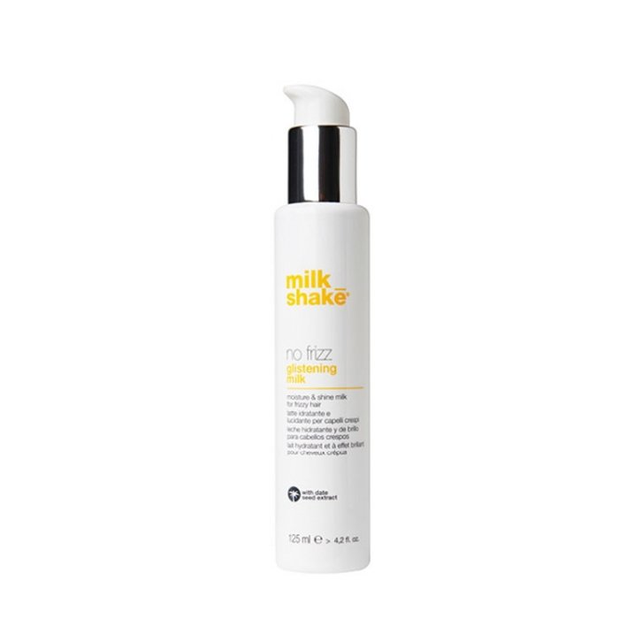 MILK SHAKE NO FRIZZ GLISTENING MILK 125 ml / 4.20 Fl.Oz