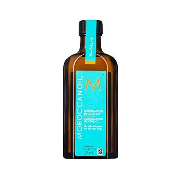 MOROCCANOIL OIL TREATMENT 125 ml / 4.23 Fl.Oz
