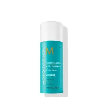 MOROCCANOIL THICKENING LOTION 100 ml / 3.38 Fl.Oz