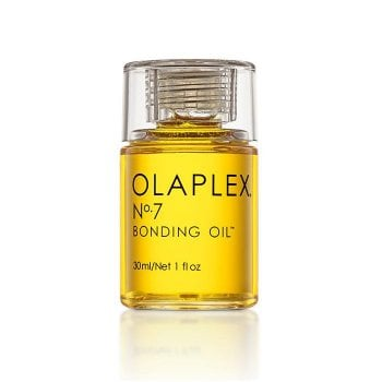 OLAPLEX 7 BONDING OIL 30 ML OLIO RIPARATORE