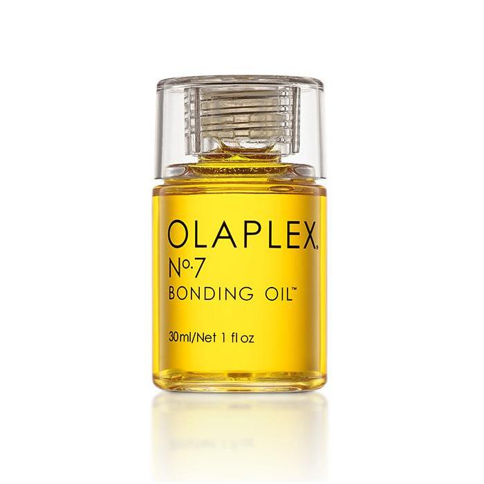 OLAPLEX N°7 BONDING OIL 30 ML - Olio per capelli