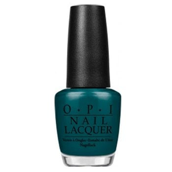 OPI SMALTI NL A64 – AMAZON… AMAZOFF 15 ml / 0.50 Fl.Oz