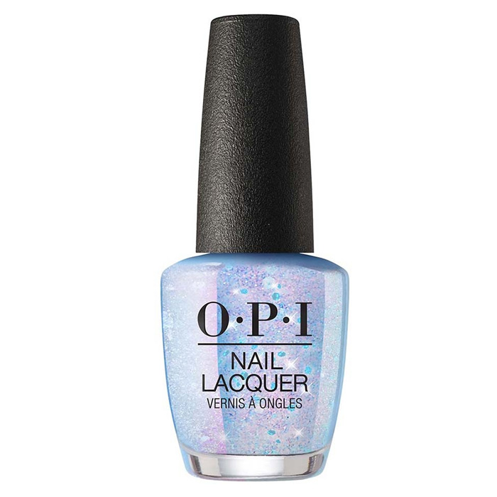 OPI NAIL LACQUER NL C79 –  METAMORPHOSIS COLLECTION BUTTERFLY ME TO THE MOON 15 ml / 0.50 Fl.Oz