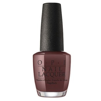 OPI SMALTI NL I54 – THATS WHAT FRIENDS ARE THOR 15 ml / 0.50 Fl.Oz