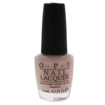 OPI SMALTI NL T74 – STOP IT IM BLUSHING 15 ml / 0.50 Fl.Oz
