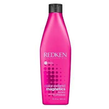 REDKEN COLOR EXTEND MAGNETICS SHAMPOO 300 ml / 10.10 Fl.Oz