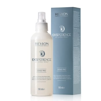 REVLON PROFESSIONAL EKSPERIENCE DENSI PRO DENSIFYING SPRAY 190 ml / 6.42 Fl.Oz