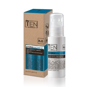 TEN HYDRA MAGNETIC MILKY OIL 50 ml / 1.69 Fl.Oz