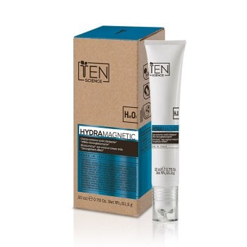 TEN HYDRA MAGNETIC EYES CREAM 20 ml / 0.75 Fl.Oz