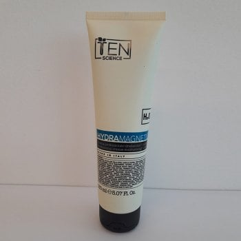 TEN HYDRA MAGNETIC PROFESSIONAL HYDRO CREAM 150 ml / 5.07 Fl.Oz