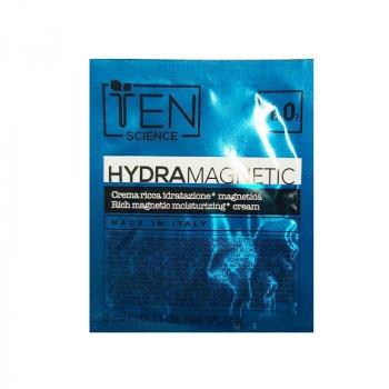 TEN HYDRA MAGNETIC MONODOSE DELICIOUS CREAM 3 ml / 0.10 Fl.Oz