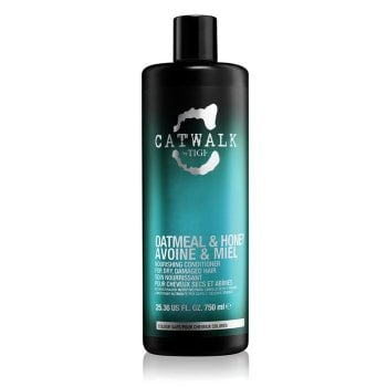 TIGI OATMEAL & HONEY CONDITIONER 750 ml / 25.36 Fl.Oz