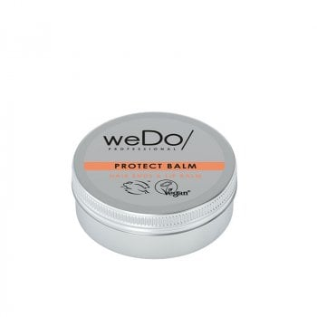 WEDO LEAVE IN PROTECT BALM 25 gr / 0.88 Oz.
